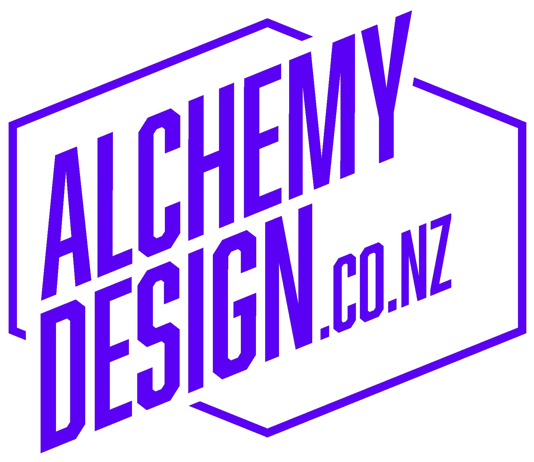 Alchemy-design-Logo-2020-Indigo